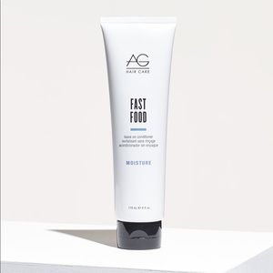 Other - AG Hair Fast Food Leave On Conditioner